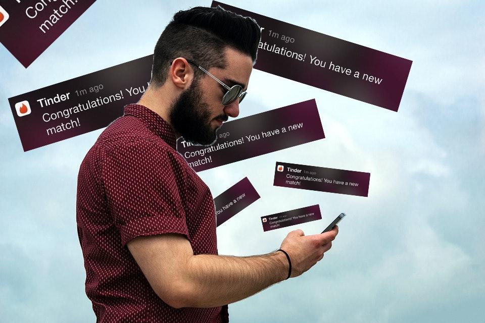 Aplikacija za gay dating deutschland
