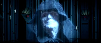 star wars rise of skywalker spoilers theories rumors palpatine snoke