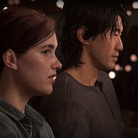 Last of Us 2: Release Date and Gameplay Teased by Juicy Reddit Rumor