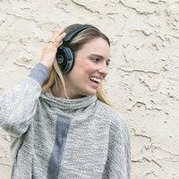 Bluetooth Headphones That Are on Sale