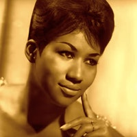 NASA Tweets Celestial Tribute to Aretha Franklin and Her Influence in Space
