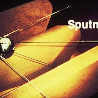 60 Years After Sputnik, Satellites Still Shepard Us Into the Future