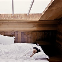 Sleep Better With 5 High-Tech Solutions That Aren't Just Hype