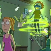 'Rick and Morty' Season 5 release date may be a while away, animator hints