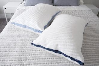 Helix Pillow