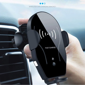 VIKASI Wireless Car Charger