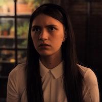 'Servant' on Apple TV+: M. Night Shyamalan's weird thriller is finally here