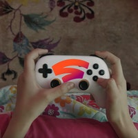Google Stadia release date set for November 19, in time for Black Friday