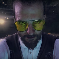 'Far Cry 5': Story Trailer Emphasizes Cults, Not Alt-Right