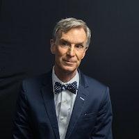 Bill Nye Disses Ray Kurzweil's Singularity Prediction
