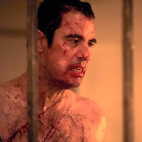 'Dracula' Season 2 Netflix release date, trailer, cast, theories