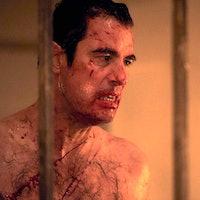 'Dracula' Season 2: Netflix release date, trailer, cast, theories