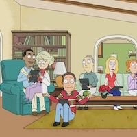 'Rick and Morty' Season 4 Episode 4 release date delay sets up Xmas special