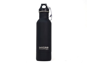 1Hydro Chill bottle
