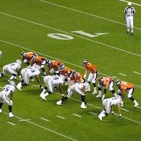 Who Wins Raiders vs. Broncos? A.I. Predicts