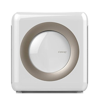 Coway Mighty Air Purifier