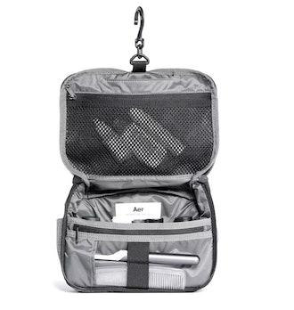 Aer Travel Kit