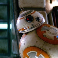 How to Unlock New BB-8, BB-9E 'Star Wars' Footage on Force Friday