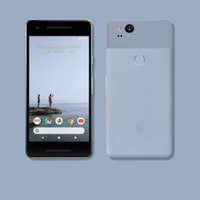 Google Pixel 2 Has Sealed the Headphone Jack's Fate, And That's Okay