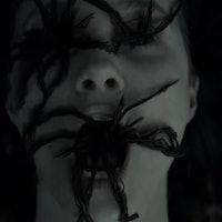 'Slender Man': New Trailer References the Meme's Dark History