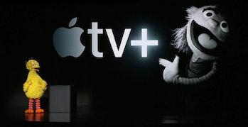 Apple tv plus vs netflix vs hulu skip intro
