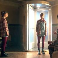 'Locke & Key' trailer feels like 'Umbrella Academy' and Netflix's next hit