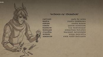 the dragon prince season 2 spoilers theories