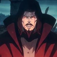 'Castlevania' Season 3 release date, trailer, plot, villain, and more for Netflix's anime horror
