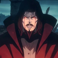 'Castlevania' Season 3 release date, trailer, plot, villain, and more for Netflix's anime horror