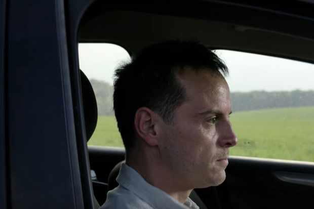 'Black Mirror' Season 5, Episode 2