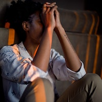 Depression Linked to Shortage of the Naturally Occurring Chemical ALC