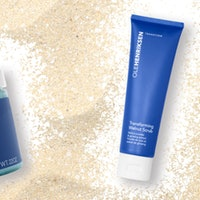 Men's Grooming Products to Keep Your Skin Healthy