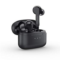 Cheaper AirPods Alternative? These Are the Best Option