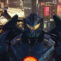 'Pacific Rim' Producer Reveals Bad News About Rumored Godzilla Crossover