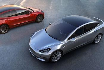 Elon Musk Finally Explains Why He's Always Sleeping at the Tesla ...