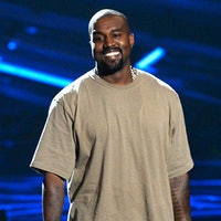 The Kardashians Are Helping Out With Kanye's 'Swish', and Other Revelations