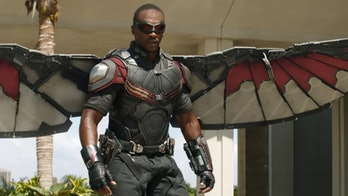 falcon and the winter soldier set photos leak spoilers phase 4 marvel