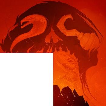 Fortnite Season 8 teasers