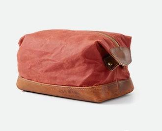 Red Wing HeritageTraveler's Dopp Kit