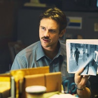 'In the Shadow of the Moon' Netflix Trailer Is a Supernatural 'Mindhunter'