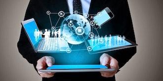 The 2019 Modern Tech Skills Bundle