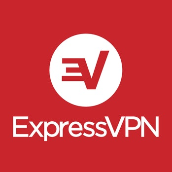 ExpressVPN Virtual Private Network
