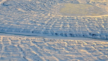 Accelerated rates of permafrost melt will release long-frozen carbon sooner than we expect, says NAS...