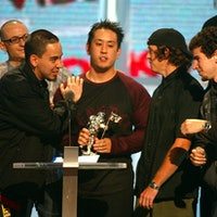 Feelings Are Everything: 15 Years of Linkin Park's 'Hybrid Theory'