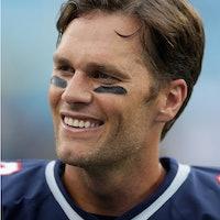 Who Will Win Texans vs. Patriots? AI Predicts