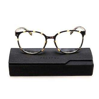 PROSPEK Computer Glasses - Blue Light Blocking Glasses