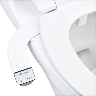Brondell Bidet Toilet Attachment