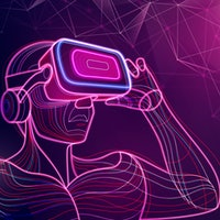CES in the 2020s? Expect VR, wearables, 5G, and maybe even space travel