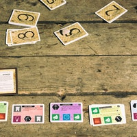 How the Card Game Innovation Will Change Your Understanding of History