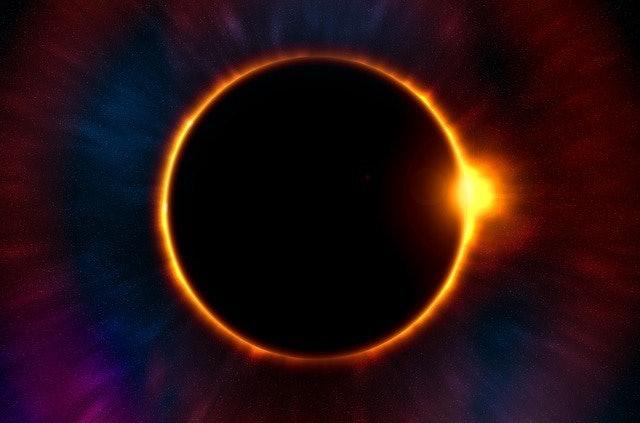 antikythera mechanism eclipse sun moon earth ancient greeks computer google doodle
